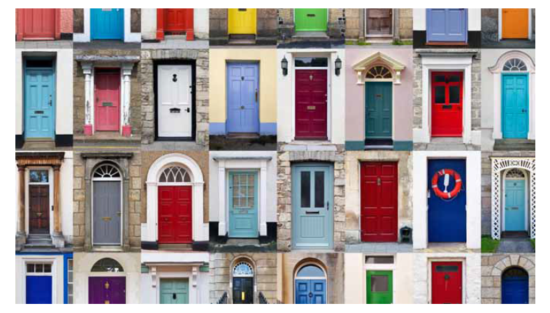 Buy to Let Mortgages.  Changes and opportunities